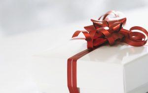 Cum alegem cadouri pentru cei dragi eficient