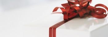 Sfaturi pentru alegerea cadoului perfect