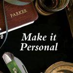 Cadouri personalizate si cadouri cu mesaje