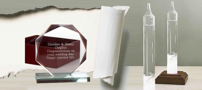 Cadouri personalizate gravate idee de decor pentru birou