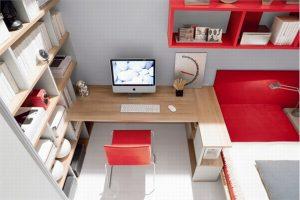 Camera mica mobila multifunctionala