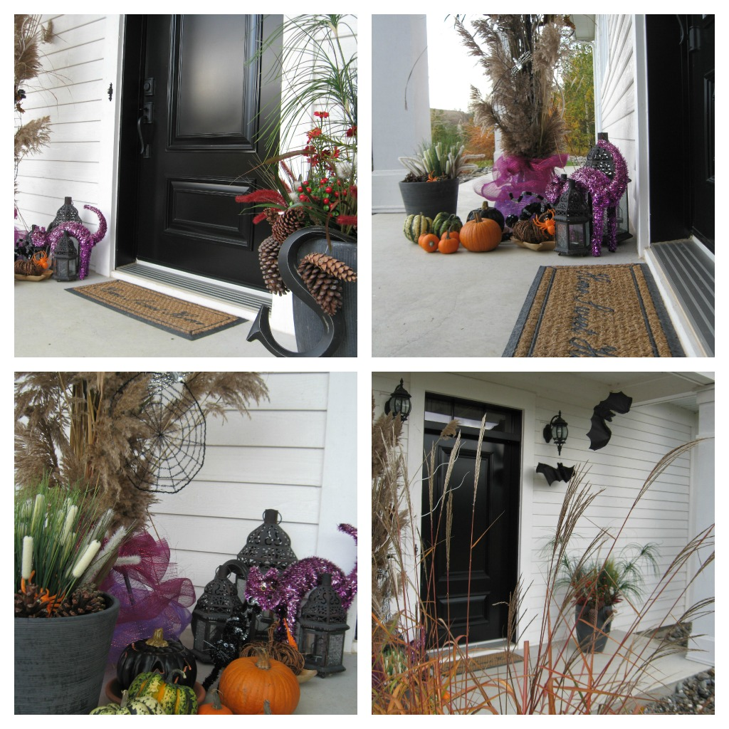 colaj-decoratiuni-de-halloween