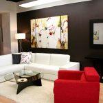 Cum gasim decoratiuni pentru living