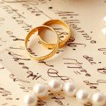 Cadou de nunta perfect Juliana