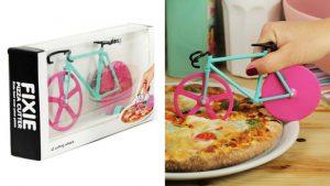 Cadouri funny cutter pentru pizza