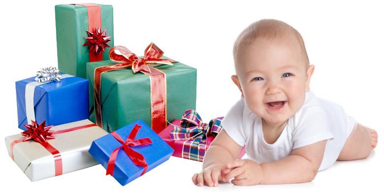 Cadouri pentru ziua de nastere