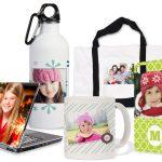 Cadouri personalizate – idei de luat in calcul