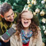 Idei de cadouri pentru femei speciale
