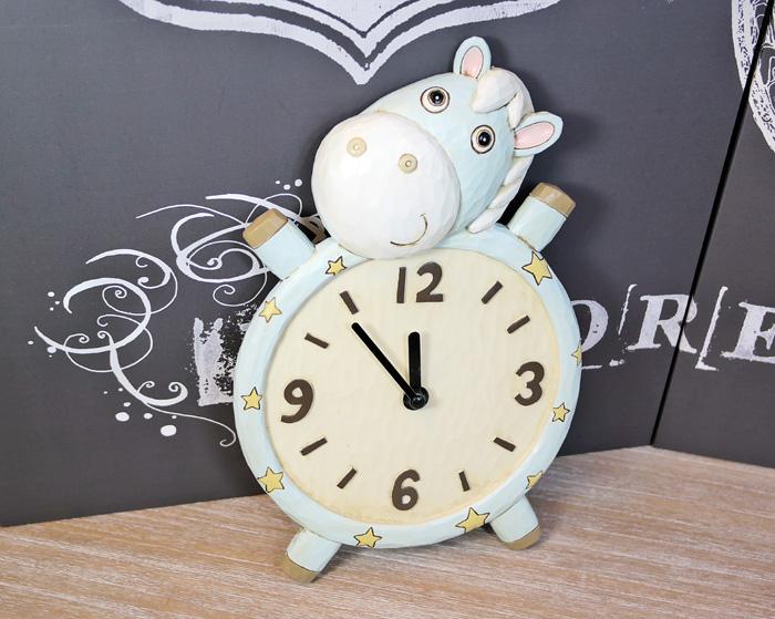 Ceasuri de perete pentru copii.