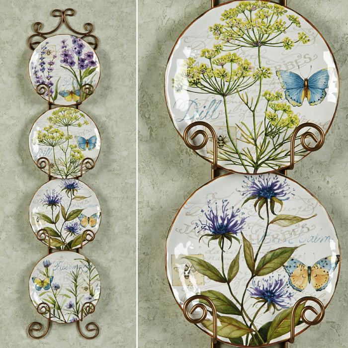 farfurii-decorative-pentru-o-bucatarie-de-vis (6)