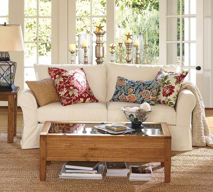 perne-decorative-pentru-sufragerie (2)