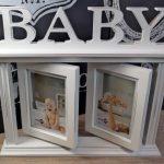 Cum decoram camera bebelusului inainte de venirea lui pe lume?