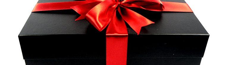 Cadouri de lux pentru barbati cu stil
