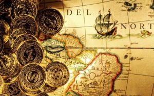 Corabia bogatiei remediu feng shui pentru bogatie si bunastare