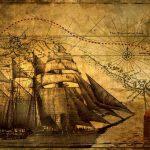 Corabia bogatiei remediu feng shui