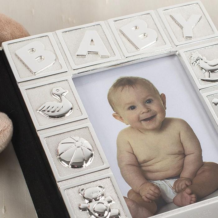 album foto pentru primul an idei de cadouri pentru botez juliana