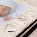 Cum sa alegi un cadou bebe nou-nascut