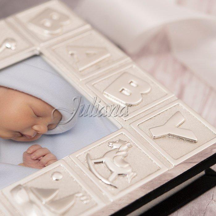 album foto cadou bebelusi
