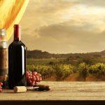 Cutii de vin, cadoul perfect pentru barbati
