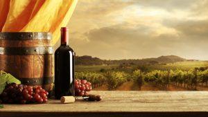 Cutii de vin cadouri pentru barbati Juliana