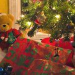 Cum te pregatesti sa faci cadouri de sarbatori?