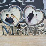 Idei de cadouri pentru nunta de argint