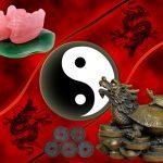 Despre beneficiile artei Feng Shui