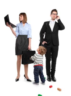 familia- Secrete pentru o viata armonioasa