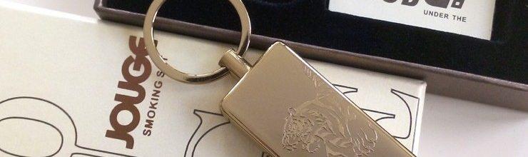 Bricheta cu usb idei de cadouri pentru fumatori