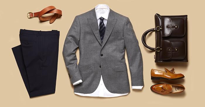 Cadouri cu stil pentru barbati