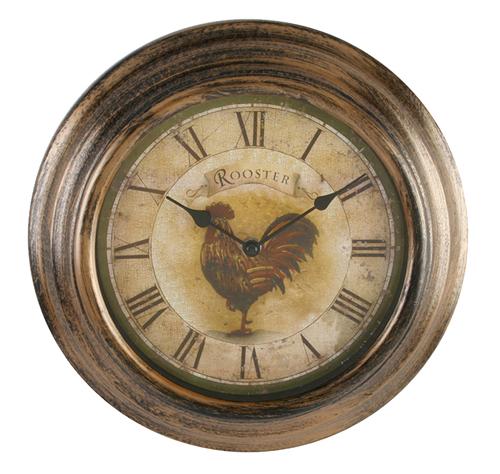 ceas de perete Idei de cadouri pentru soacre