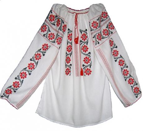 Cadouri traditionale romanestiie traditionala romaneasca