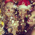 Look fabulos de revelion in care vei straluci