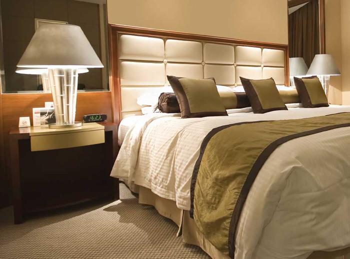 lumina pentru dormitor, amenajarea dormitorului
