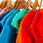 Cum sa iti ingrijesti hainele pentru a te bucura mai mult de ele