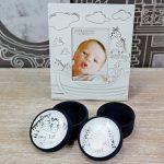 Ofera si tu cadouri amintire pentru bebelusi