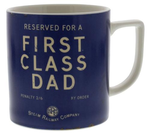 Cana speciala pentru tata