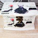 Casete de bijuterii elegante pentru femeile cu gusturi rafinate