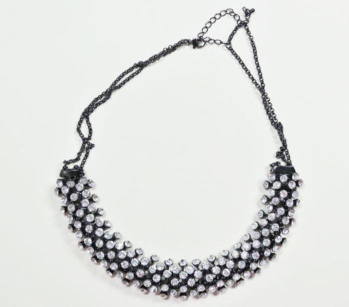 Colier,casete de bijuterii elegante, cadou pentru fete juliana.ro