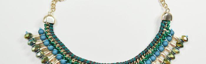 Casete de bijuterii elegante, Bijuterii pentru orice ocazie.