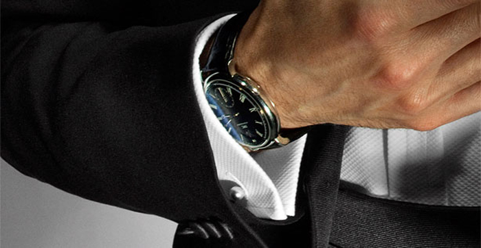 Cum iti alegi ceasul de mana