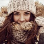Idei de tinute pentru vremea rece si mohorata