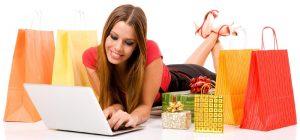 Magazin online de cadouri pentru pasionatii de moda