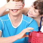 Idei de cadouri pentru iubit