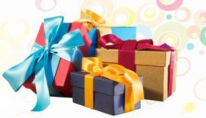 Magazin online de cadouri, magazin de cadouri in bucuresti