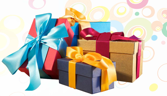 Magazin online de cadouri