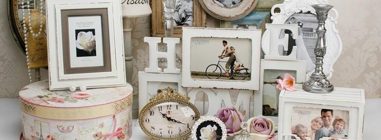 magazin online de cadouri cadouri pentru cupluri