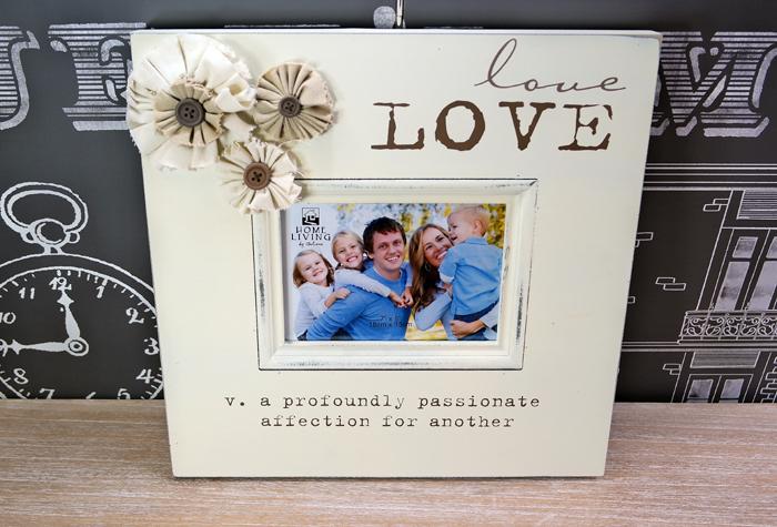 Rame foto pentru familie.cadouri romantice