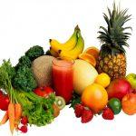 Beneficiile sucurilor naturale