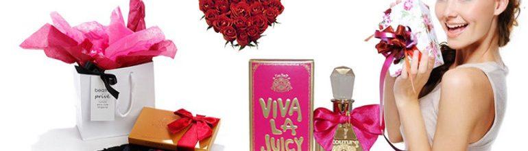 cadouri pentru ea de valentin